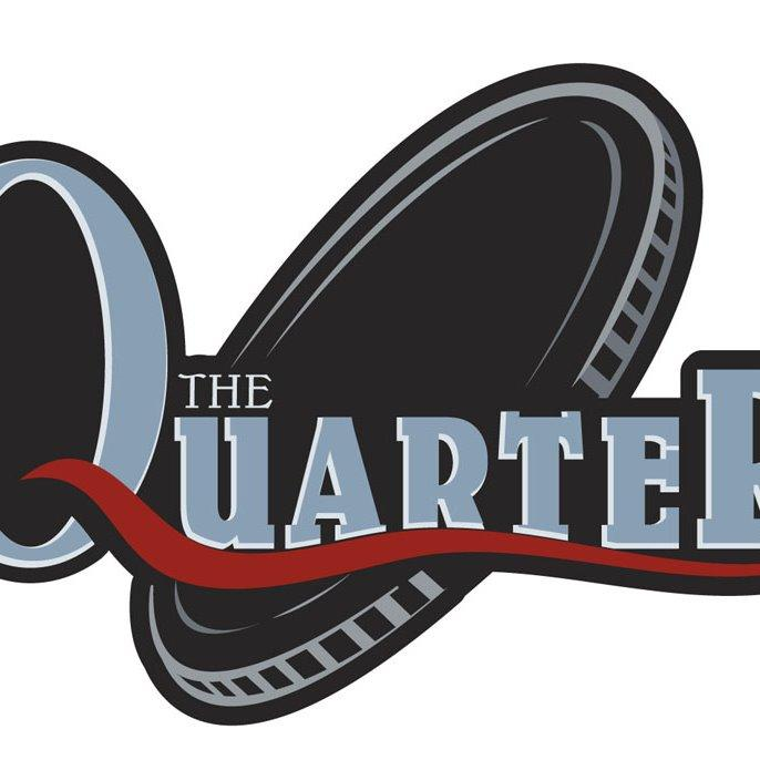 The Quarter Bar & Grill image 46