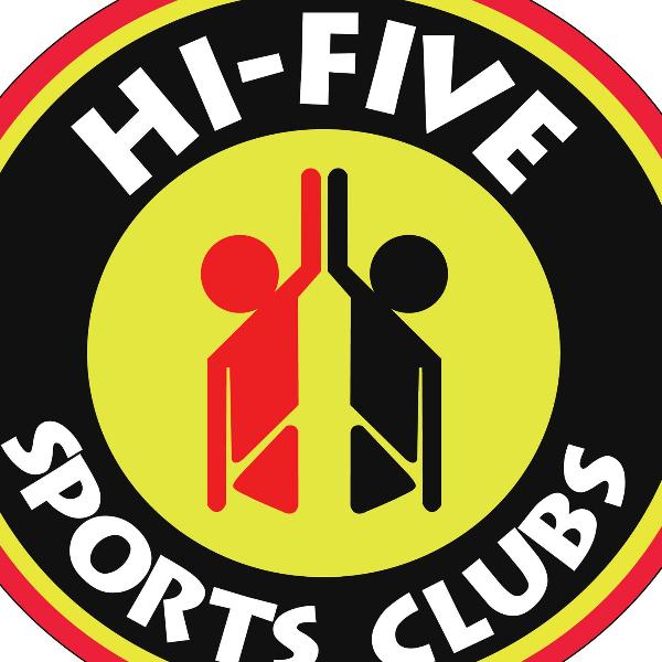 Hi Five Sports Camp Northbrook