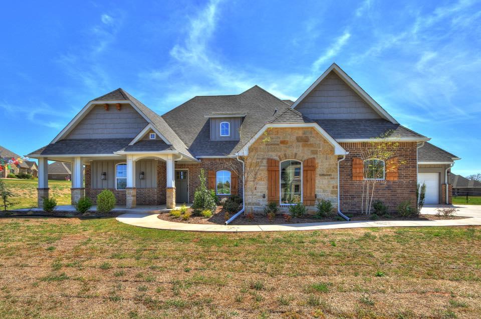 R & R Homes, LLC image 4