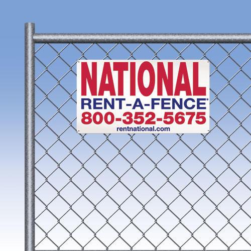 National Rent A Fence In Schertz Tx 78154 Citysearch