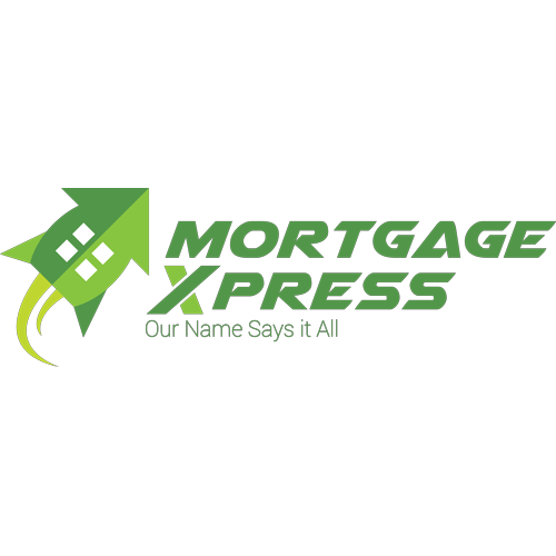 Mortgage Xpress Loans
