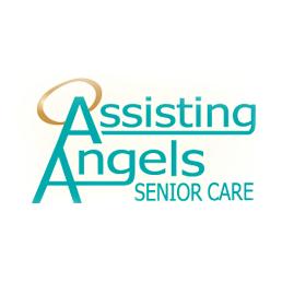 Assisting Angels Senior Care
