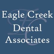 Eagle Creek Dental Associates