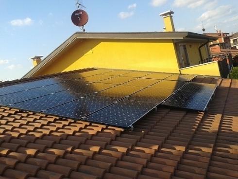 Ecoclima Impianti Condizionamento Riscaldamento