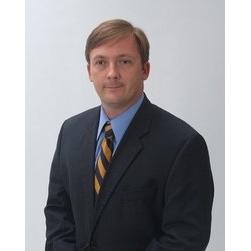 John D Moore, PA