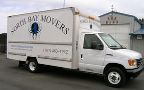 North Bay Movers image 2