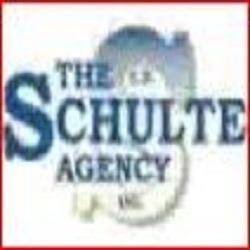 Schulte Agency - Garnett, KS - Real Estate Agents