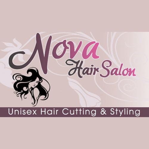 Nova Hair Salon image 1