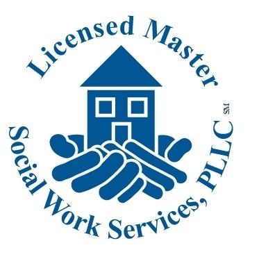 Licensed Master Social Work Services, PLLC - ad image