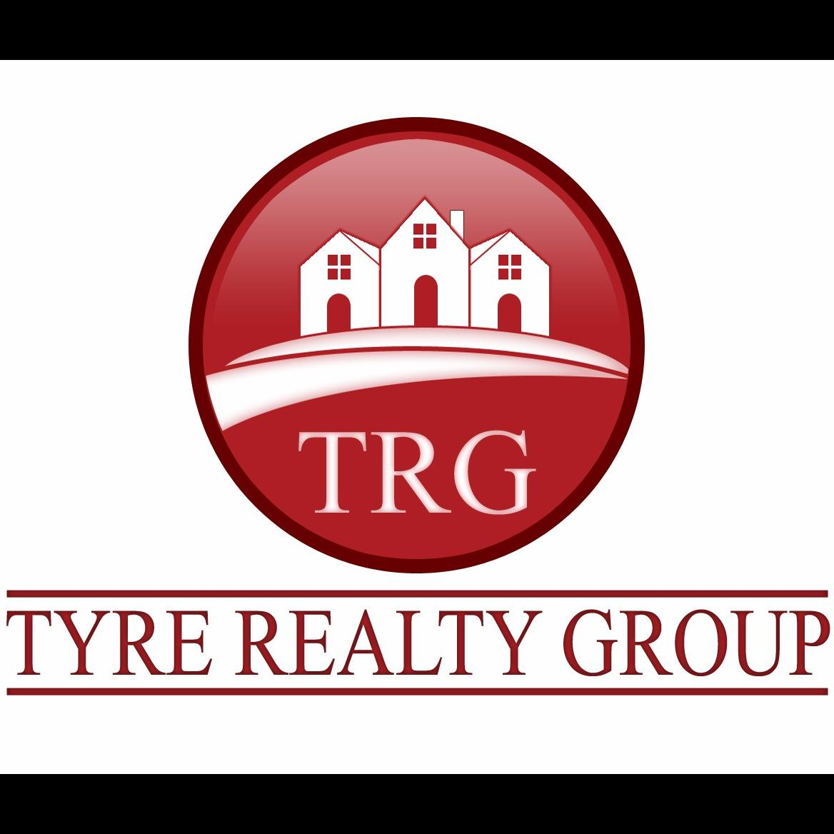 Tyre Realty Group, Inc.