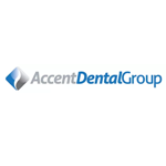 Accent Dental Group