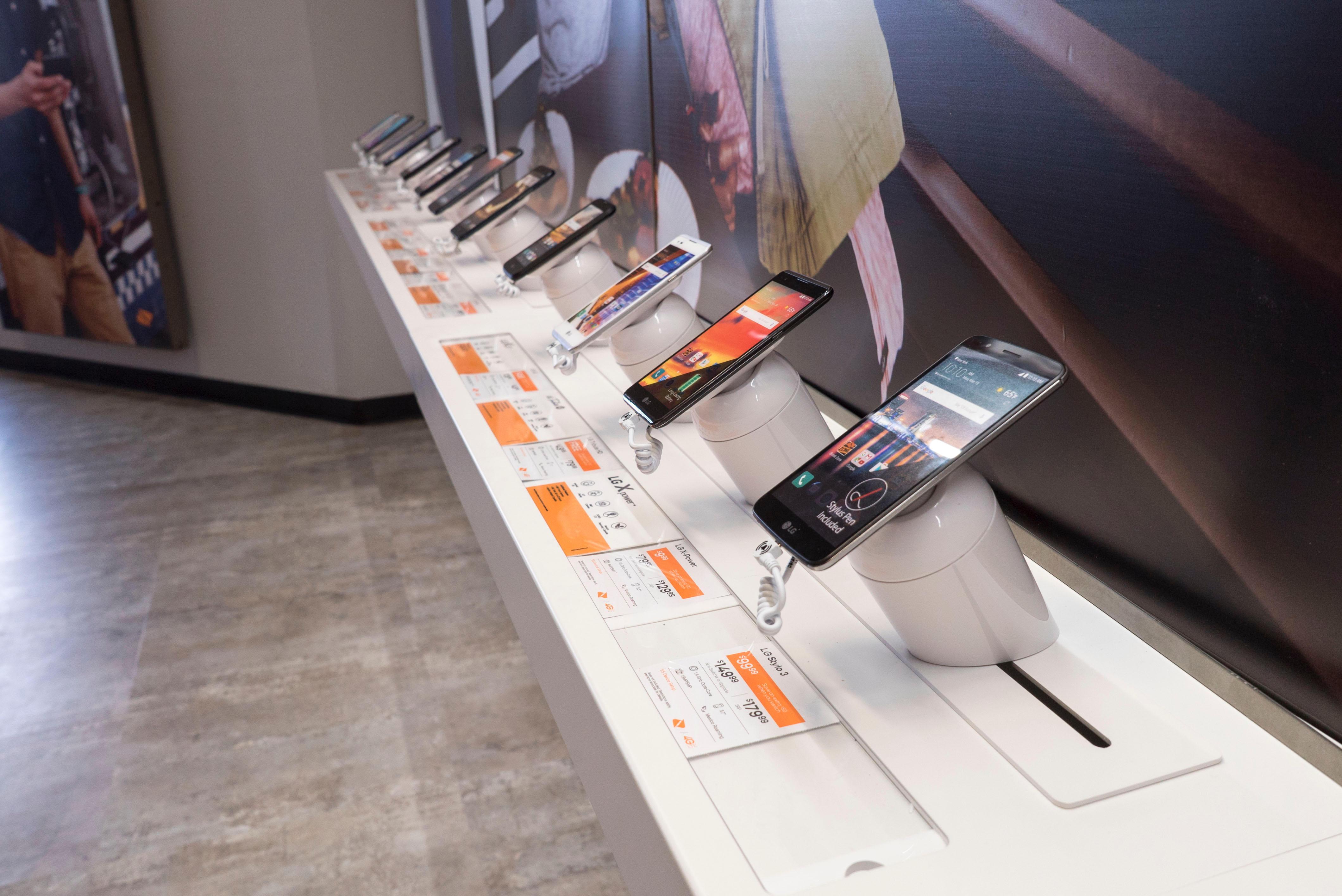 Sennco Solutions, Inc. image 1