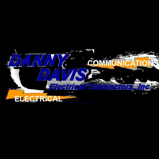 Danny Davis Electrical Contractors Inc In Maryville Tn