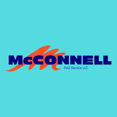 McConnell Pool LLC image 0