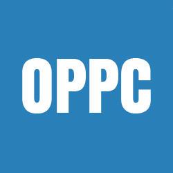 Outpatient Procedure Chaperone (OPPC)