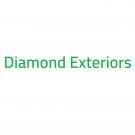 Diamond Exteriors image 1