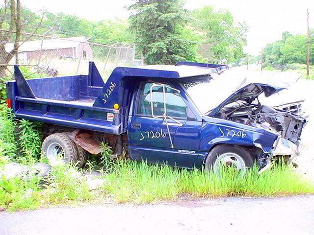 Donawitz Auto Wrecking image 5