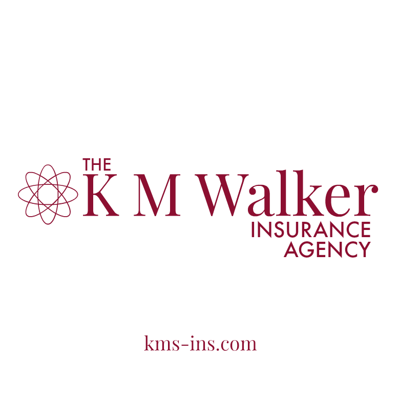 The K M Walker Insurance Agency