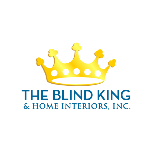 The Blind King image 0
