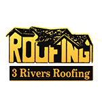 Three Rivers Roofing