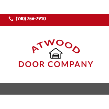 Atwood door company coupons near me in 8coupons for Local door companies