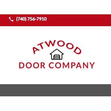 Atwood Door Company