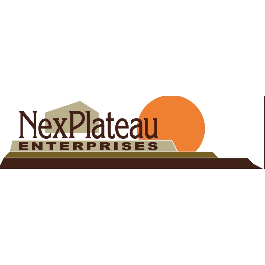 NexPlateau Enterprises LLC