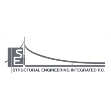 Structural Engineering Integrated, P.C