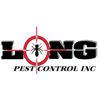 Long Pest Control