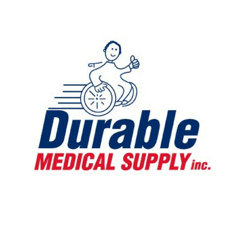 Durable Medical Supply Coupons Near Me In Fayetteville