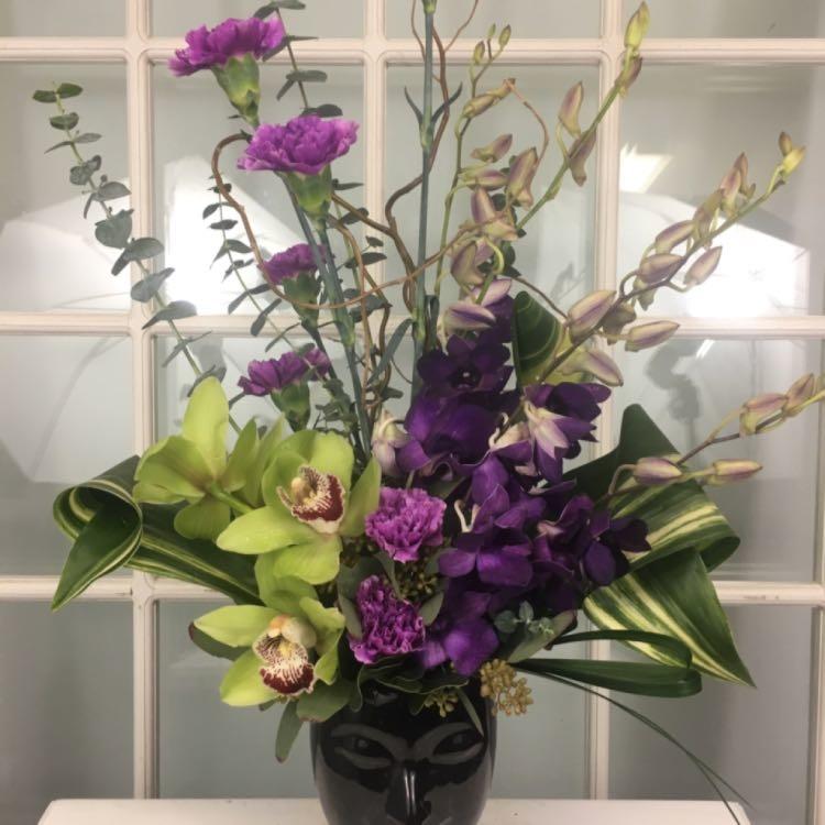 Floral Elegance image 32