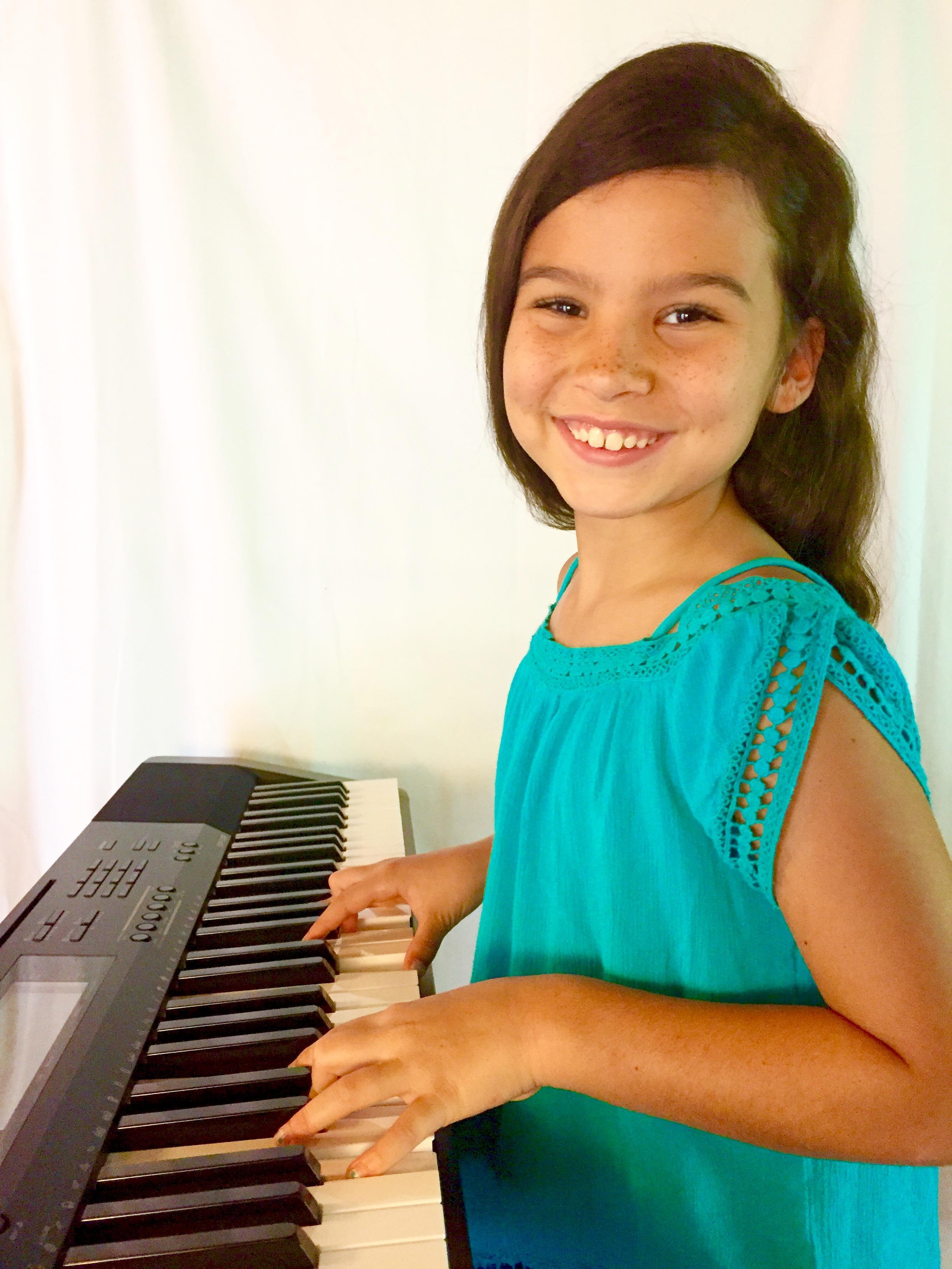 Jay & Kay's Organ & Piano Co. image 2