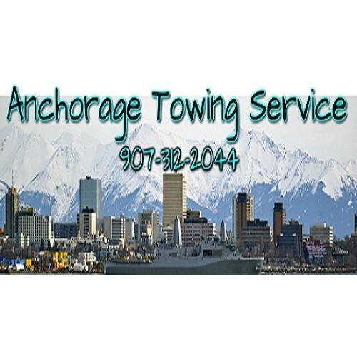 Anchorage Towing Servicve - Anchorage, AK 99515 - (907)312-2044 | ShowMeLocal.com