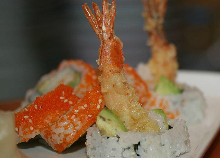 Inaho Japanese Restaurant image 3
