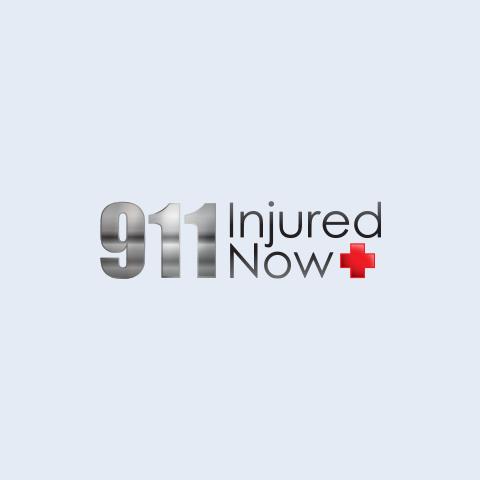 911 Injured Now, Inc.