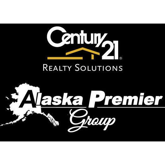 Century 21 Realty Solutions - Alaska Premier Group