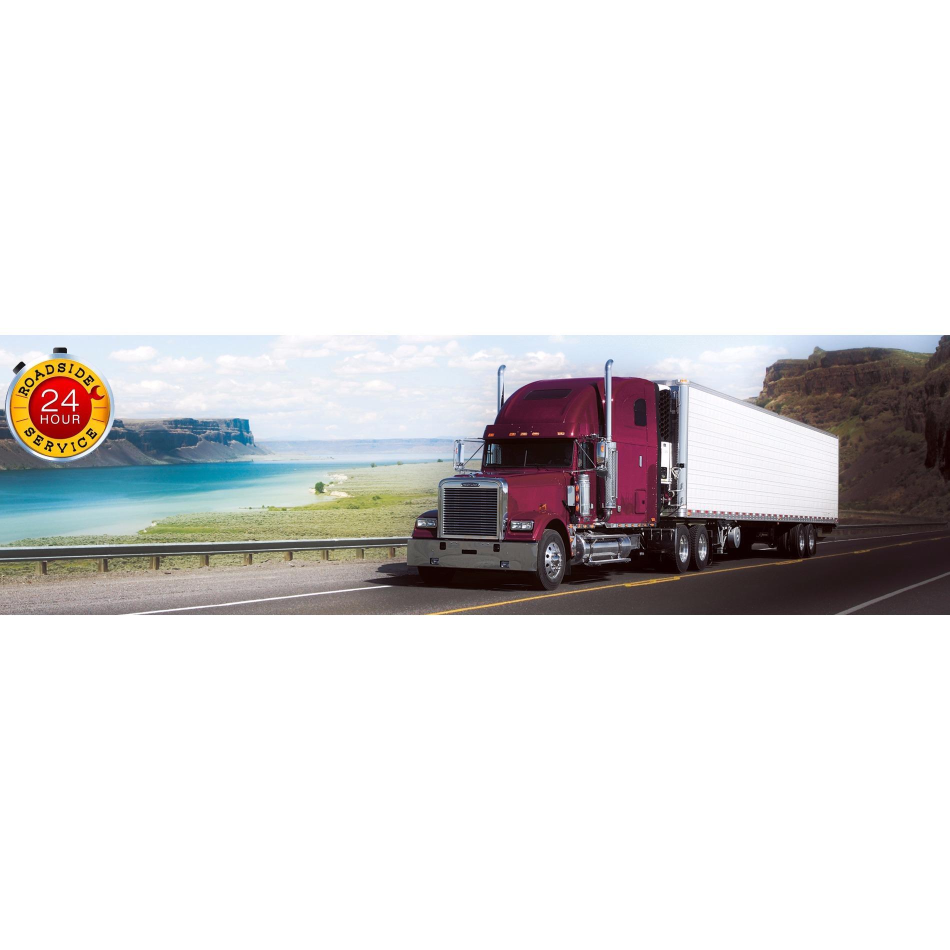 Express Truck Repair