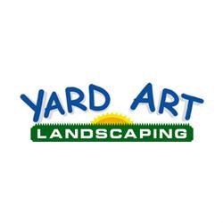 Yard Art Landscaping, Inc.
