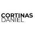 CORTINAS DANIEL