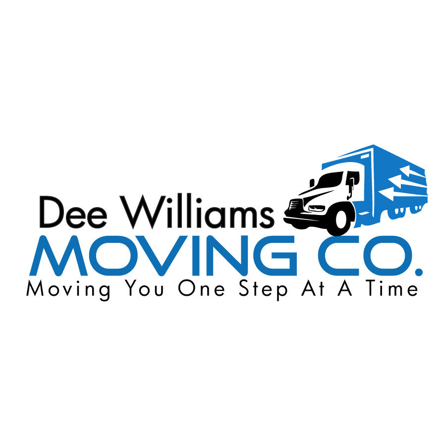 Dee Williams Moving