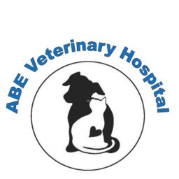 ABE Veterinary Hospital