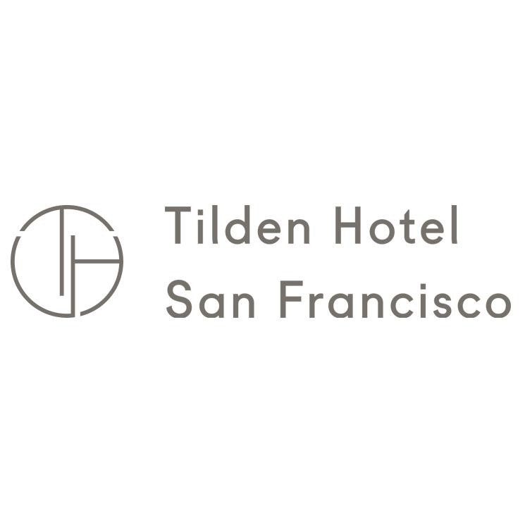 Tilden Hotel