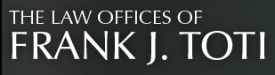 The Law Offices of Frank J. Toti