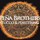 Pena Brothers