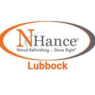 N-Hance Lubbock