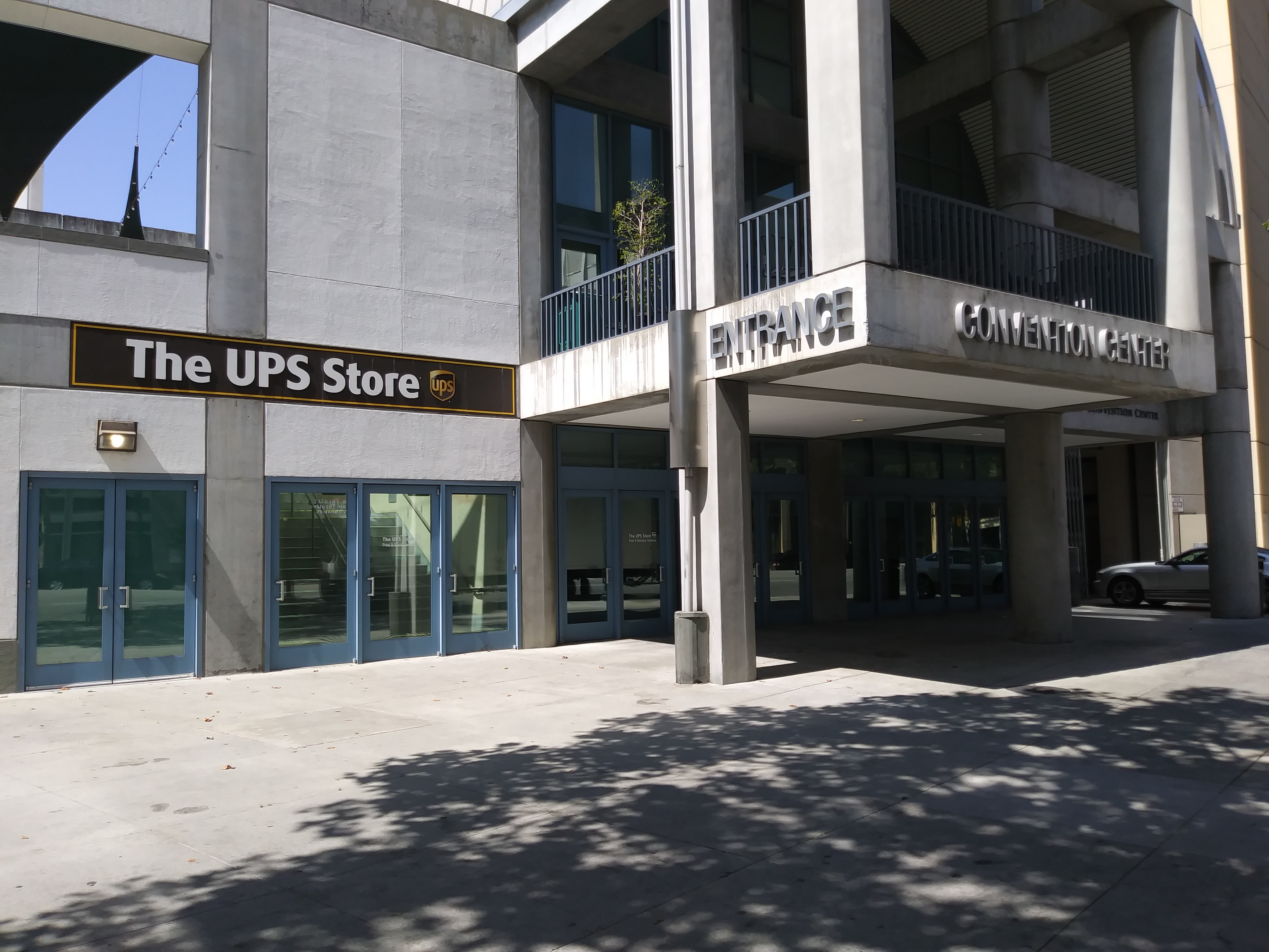 The UPS Store image 2