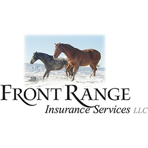 Front Range Insurance Services, LLC