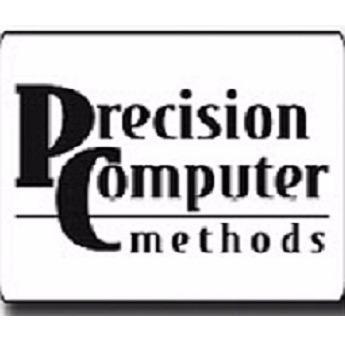 Precision Computer Methods Inc.