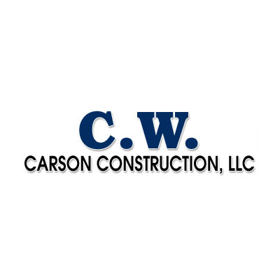 CW Carson Construction, LLC