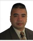 Farmers Insurance - Gadner Navarro image 0